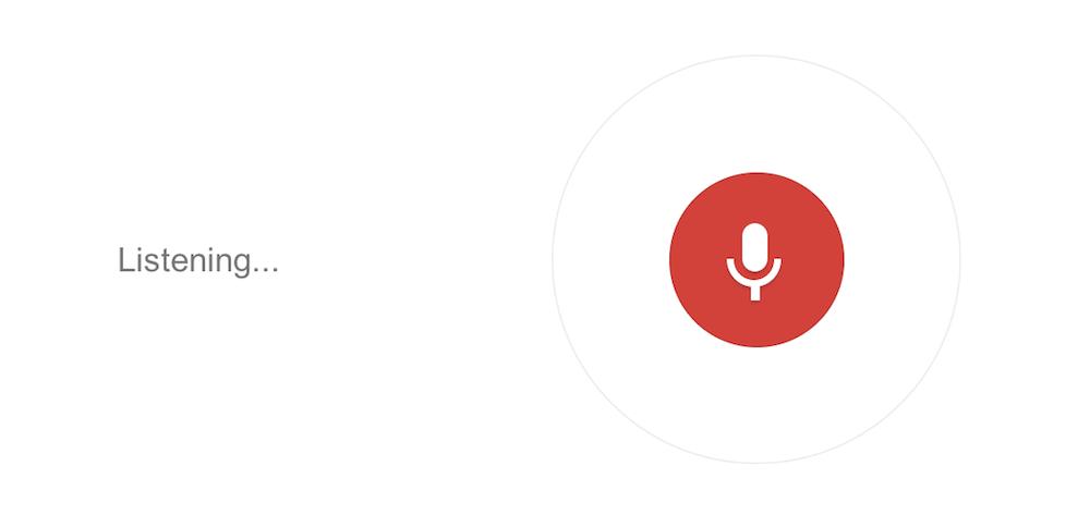 google voice paieska