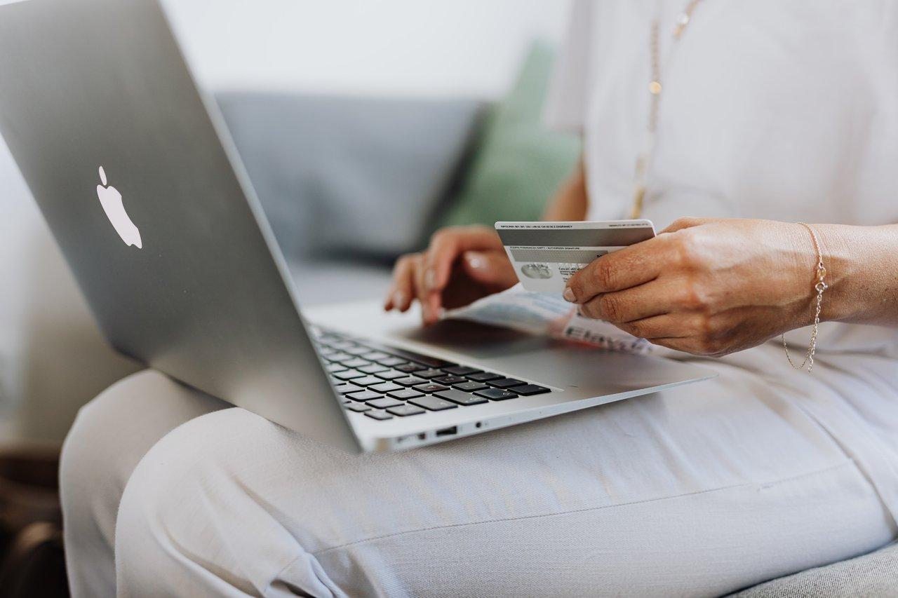 SEO patarimai elektroninėms parduotuvėms